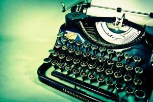Typewriter-5 (1)